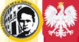 Szkoła Podstawowa nr 6 im. Marii Curie-Skłodowskiej w Zabrzu